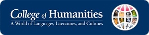 College of Humanities - A World of Languages, Literatures, and Cultures
